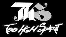 LogoTHS1noir