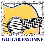 guitare-essonne-logo