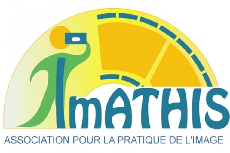 logo_imathis-765x5101
