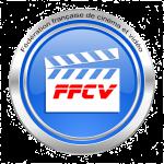 FFCV médaille moyenne