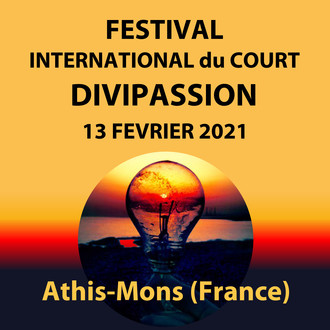 festival 13 février 2021